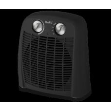 Тепловентилятор Ballu BFH/S-09N 1/2 кВт