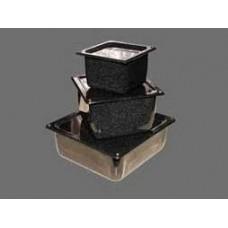 Коробка У-996 (200х200х100) IP54