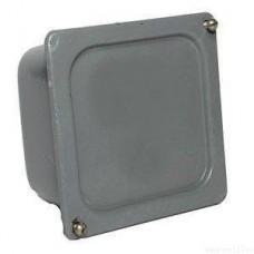 Коробка У-995 (150х150х100) IP54