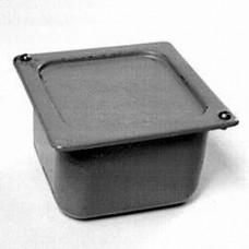 Коробка У-994 (100х100х80) IP30