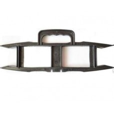 Каркас-рамка для уличного удлинителя рогатка без кабеля