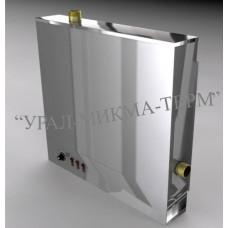 Котел ЭВПМ-3 моноблок (220 В) Сангай