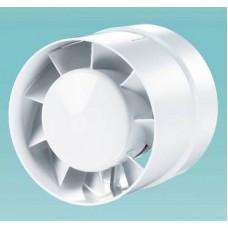 Вентилятор канальный D 125мм ВКО 105м3/ч ВЕНТС  125 ВКО