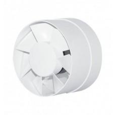 Вентилятор осевой канальный вытяжной D 125 PROFIT 5  PROFIT 5