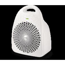 Тепловентилятор BFH/S-01 Ballu 750/1500 Вт
