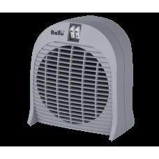 Тепловентилятор BFH/S-04 Ballu 1/2 кВт