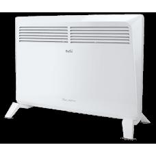 Конвектор электрический Solo BEC/SM-1500 Ballu  BEC/SM-1500
