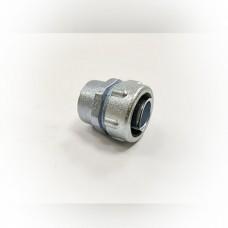Элемент крепежный резьбовой с внутренней резьбой РКв-15 У2 IP54 ЗЭТА