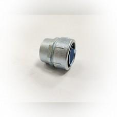 Элемент крепежный резьбовой с внутренней резьбой РКв-20 У2 IP54 ЗЭТА