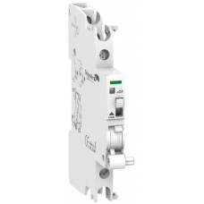 Контакт состояния iOF+OF/SD IC60 IID IDPN VIGI Acti9 Schneider Electric  A9A26929