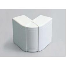 Угол внешний изменяемый 70-120 градусов NEAV 40x40 DKC