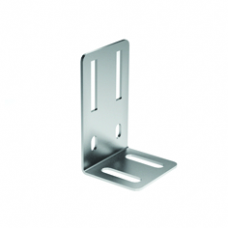 Крепление лотка стеновое (кронштейн) цинк-ламельное (аналог горячеоцинкованный) DKC