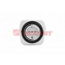 Розетка-таймер RX - 28 3500Вт 16А IP20 REXANT  1499627