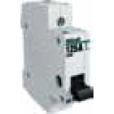 Выключатель нагрузки 1П 63А ВН-102 DEKraft Schneider Electric