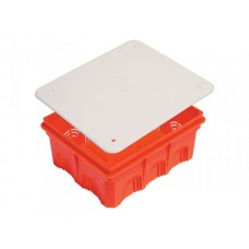 Коробка разветвительная 149х119х68,5 IP20 12 вводов (36 шт/кор)