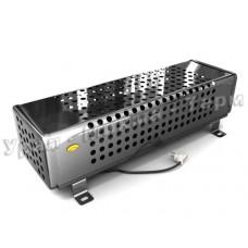 Печь ПЭТ-4 1,6 кВт 220В