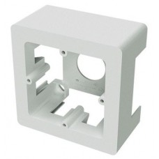 Коробка монтажная универсальная PDD-N 60 ДКС (14 шт.)