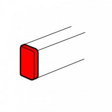 Заглушка 105х50 DLP Legrand