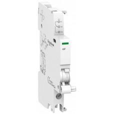 Контакт состояния iOF Acti9 Schneider Electric  A9A26924