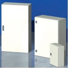 Корпус металлический ЩМП-1 IP66 CE 300х300х150 DKC