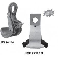 Зажим поддерживающий PSP25/120 (4х25-4х120) ВК  20701181
