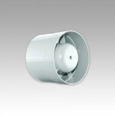 Вентилятор канальный вытяжной D 100 PROFIT 4