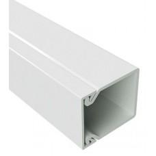 Короб с крышкой с плоской основой TA-EN 40х40 DKC  324
