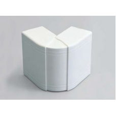 Угол внешний изменяемый 70-120 градусов NEAV 120x60 DKC