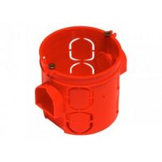 Коробка установочная 64х62мм IP20 11 вводов (216 шт/кор)