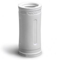 Муфта труба-труба IP67 д 20мм DKC DKC 50120