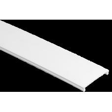 Крышка 125мм для кабель-канала 150х60 Праймер IEK