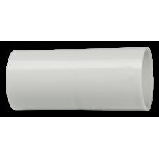 Муфта труба-труба GI32G IEK IEK CTA10D-GIG32-K41-025