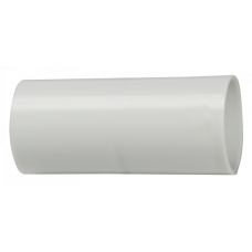 Муфта труба-труба GI16G IEK IEK CTA10D-GIG16-K41-100