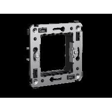 Каркас с ламками для монтажа модульных в стену Avanti DKC  4400802
