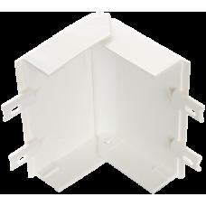 Угол внешний изменяемый 60х16 SPL