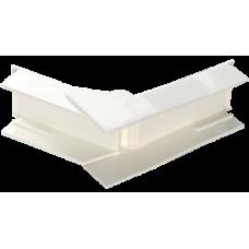 Угол внутренний/внешний изменяемый 20х12,5 SPL