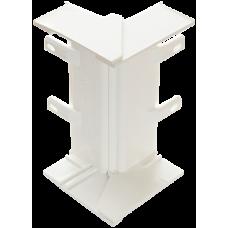 Угол внутренний изменяемый 75х20 SPL  075003S