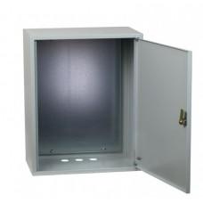 Корпус металлический ЩМП-04 IP31 400х300х150 Basic EKF