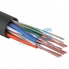 UTP 4PR 24AWG CAT5e 305м PROconnect