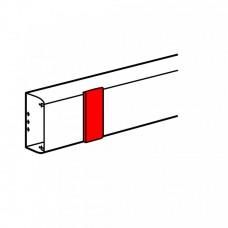 Накладка на стык крышки 65мм DLP Legrand