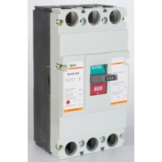 Автомат 3П 315А 35кА ВА-304 DEKraft Schneider Electric  21014DEK