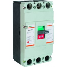Автомат 3П 400А 35кА ВА-304 DEKraft Schneider Electric  21015DEK