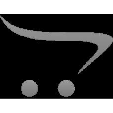 Удлинитель на катушке КГ 4х2,5 кабельный соединитель КС-09 50м 1 розетка 380В/32А + 2 розетки 220В/16А