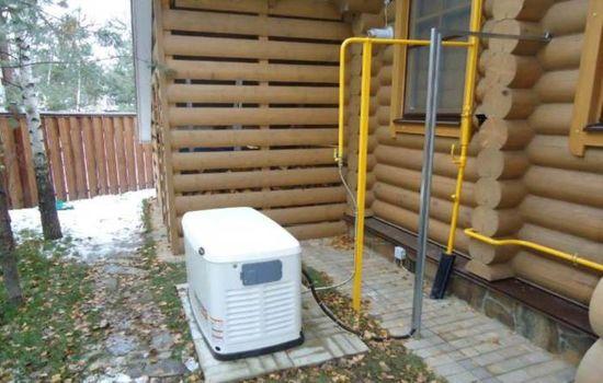 Монтаж электропроводка в частном доме